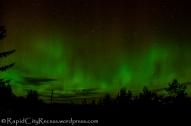 northern lights-5