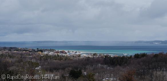 West Bay - Wayne Hill