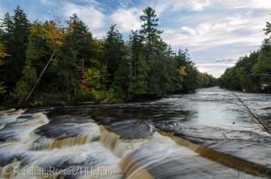 Presque Isle River-2
