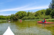 kayaking-3